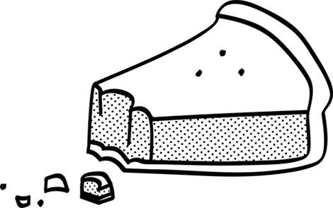 l nigmatique tarte la cassonade de christine fricass e. Black Bedroom Furniture Sets. Home Design Ideas